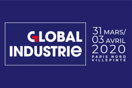 GLOBAL INDUSTRIES 2020