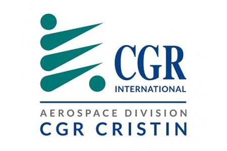 CGR CRISTIN