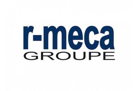GROUPE R-MECA