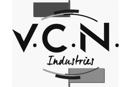 VCN INDUSTRIES