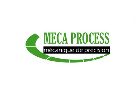 MECA PROCESS