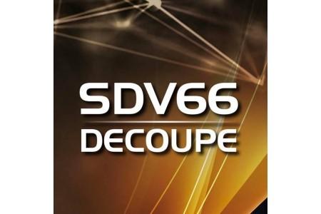 SDV66
